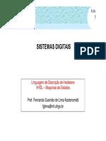 Sistemas Digitais - 007.pdf