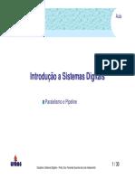 Sistemas Digitais - 011.pdf