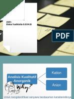 analitik analisis kation.pdf