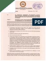 Dilg Memocircular 2017-227