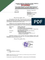 018-17-Undangan Pelatihan SIM PKB Dan PMP