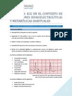 Manual Modulo ecg4
