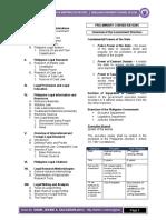 Legal Writing 2012 AUSL.pdf