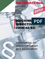 E13100-0-09-10_MaschR.pdf