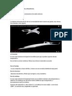 Métodos de Procesamiento y Manufactura RECAUDACIÖN de INFO