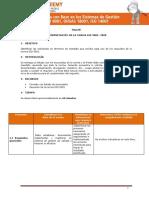 Taller Interpretacion ISO9001 (1)Entrega