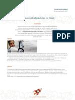 2017_23_11_tema_da_semana_preconceito_linguistico.pdf