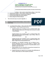 need to order college paper Formatting Master's A4 (British/European) one day