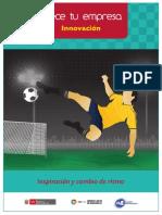 02 innovacin.pdf