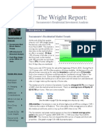 WrightReport1qtr2010