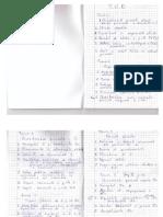 Subiectele TGD.pdf