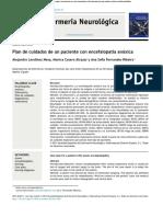 CASO CLINICO ENCEFALOPATIA ELSEVIER.pdf