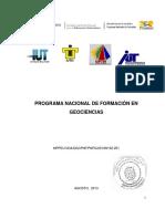 Doc-Rector.pdf