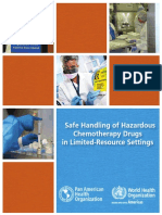 safe-handling-chemotherapy-drugs.pdf