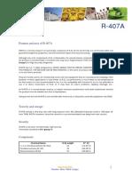 Technical-data-sheet-R407A-ENGLISH.pdf