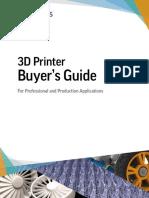 3d printer buyers guide.pdf