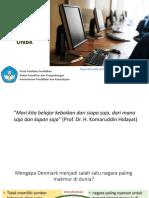 180123_UNBK 2018 Kapuspendik.pdf