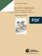 Cajones_de_la_memoria.pdf