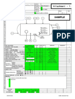 Engineering Dwg (Attachment 1 Process Data)[1] 1177904451196