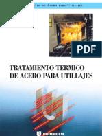 Tratamiento Termico SPANISH