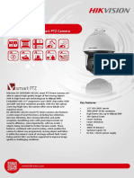 DS-2DF8336IV-AEL.pdf