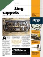 tappets.pdf