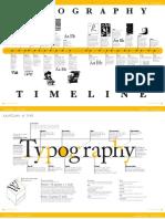 100 godesignnowtypography (1).pdf
