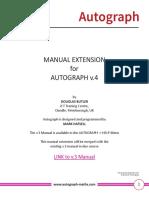 v.4-Manual