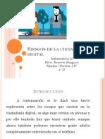 ADA 1 INFORMATICA.pptx
