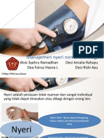 10327 Blood Pressure Ppt Template 0001