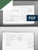 File-4