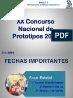 2018 Proto-Pres- JGOV_3a-Reunion.pptx