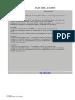 Bc Ec f 0016 Solicitud de Tarjeta de Crédito
