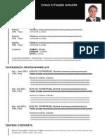 Format9.1.docx