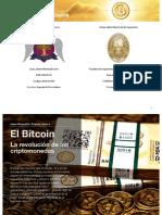 Articulo-Coreeco-2015.pdf