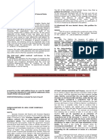docshare.tips_special-proceedings-compilation-case-digestsdocx.pdf