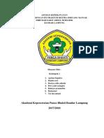 Askep Fraktur 3 Devita - PPT