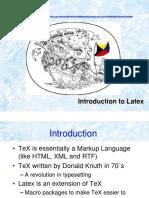 introductiontolatex_14547