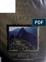 Atlas of Mysterious Places.pdf
