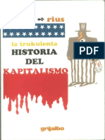 La Trukulenta Historia del Capitalismo - Rius.pdf