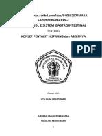 84068257-MAKALAH-HISPRUNG-PJBL2.docx