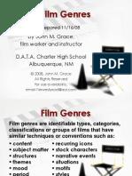 film-genres-1227410052021072-8