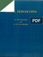 Astrology_Greek Horoscopes.pdf