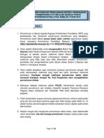 tatacara.pdf