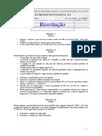 Res MinitesteA 07 MicroII - Cópia