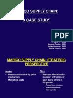 Marico Case (1)