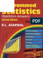 Introduction To Mathematical Statistics 6th Edition Pdf