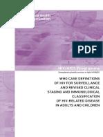 HIVstaging150307(1).pdf