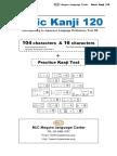 Kanji_120_No.001-010_63.pdf