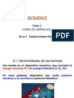 Bombas Itat2017